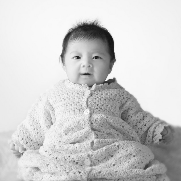 newborn-4357